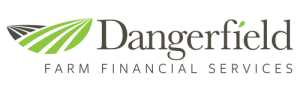 Dangerfield Consulting